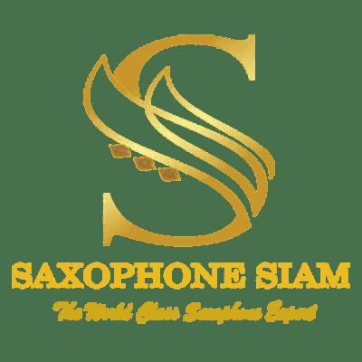 saxophonesiam
